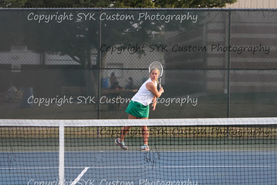 WBHS Tennis at Marlington-177