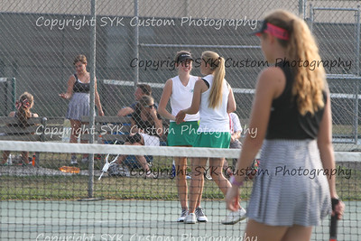 WBHS Tennis at Marlington-135