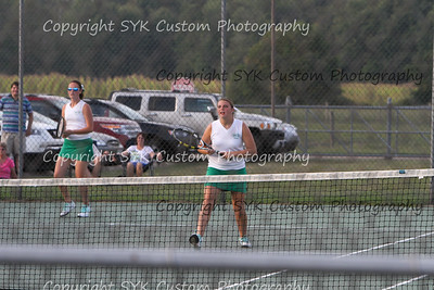 WBHS Tennis at Marlington-165