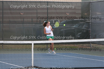WBHS Tennis at Marlington-153
