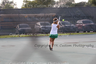WBHS Tennis at Marlington-191