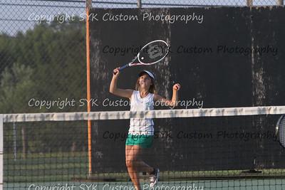 WBHS Tennis at Marlington-219