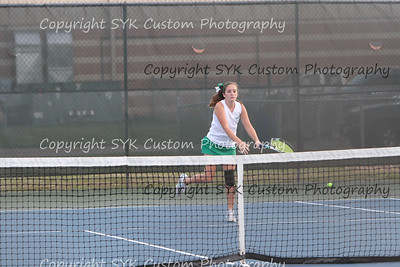 WBHS Tennis at Marlington-158