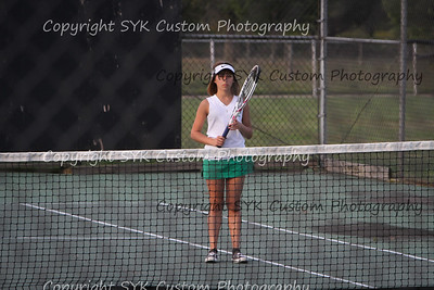 WBHS Tennis at Marlington-162