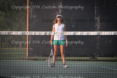 WBHS Tennis at Marlington-216