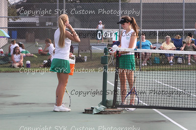 WBHS Tennis at Marlington-112