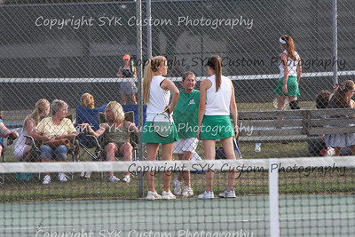 WBHS Tennis at Marlington-118