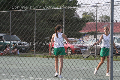 WBHS Tennis at Marlington-30