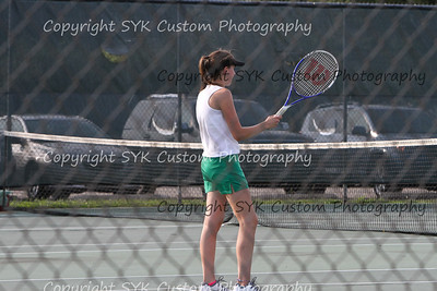 WBHS Tennis at Marlington-49