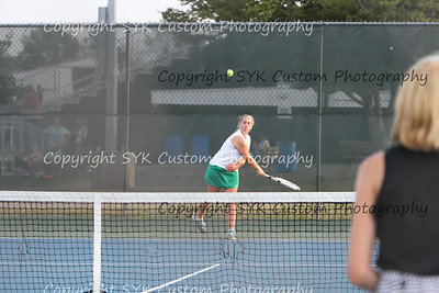 WBHS Tennis at Marlington-173