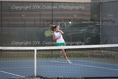 WBHS Tennis at Marlington-154