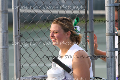 WBHS Tennis at Marlington-186