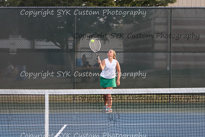 WBHS Tennis at Marlington-174