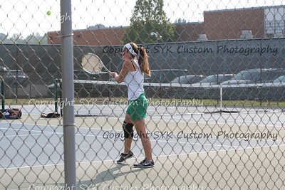 WBHS Tennis at Marlington-16