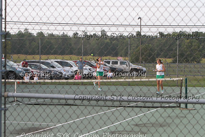 WBHS Tennis at Marlington-167