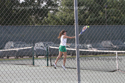 WBHS Tennis at Marlington-52