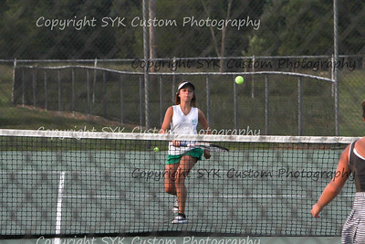 WBHS Tennis at Marlington-160