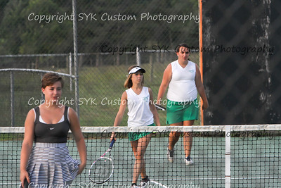 WBHS Tennis at Marlington-163