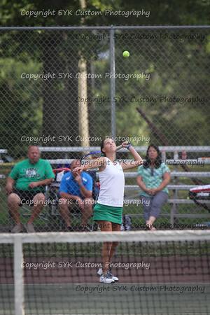 WBHS Tennis at Salem-117