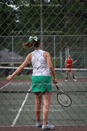WBHS Tennis at Salem-33