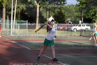 WBHS Tennis at Salem-140