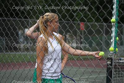 WBHS Tennis at Salem-62