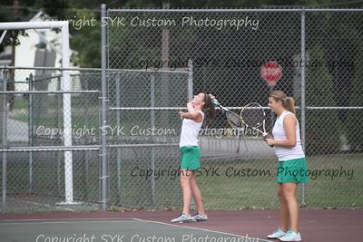WBHS Tennis at Salem-65