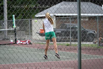WBHS Tennis at Salem-75