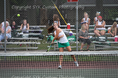 WBHS Tennis at Salem-13
