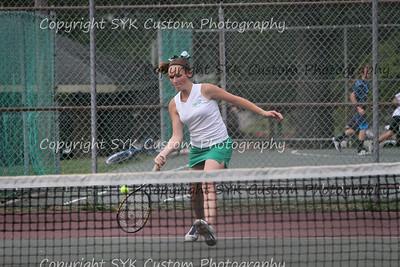 WBHS Tennis at Salem-18