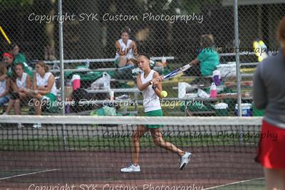WBHS Tennis at Salem-127