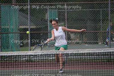 WBHS Tennis at Salem-19