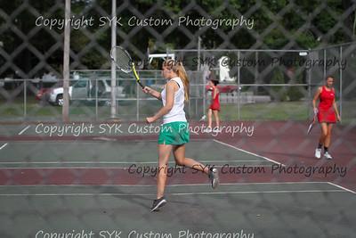 WBHS Tennis at Salem-43