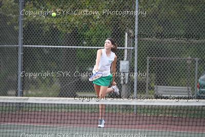 WBHS Tennis at Salem-37