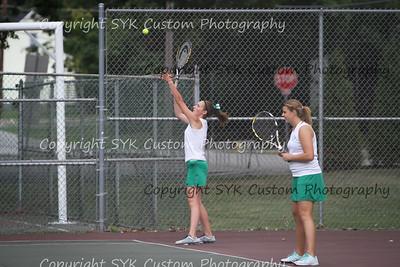 WBHS Tennis at Salem-64