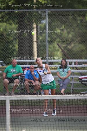 WBHS Tennis at Salem-120