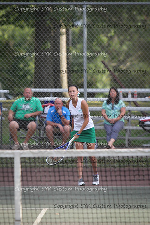 WBHS Tennis at Salem-123