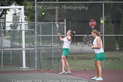 WBHS Tennis at Salem-67