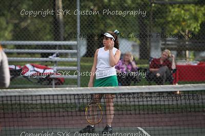 WBHS Tennis at Salem-130