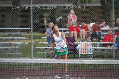 WBHS Tennis at Salem-114