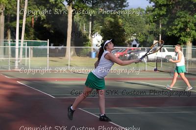 WBHS Tennis at Salem-142