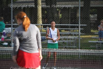 WBHS Tennis at Salem-128