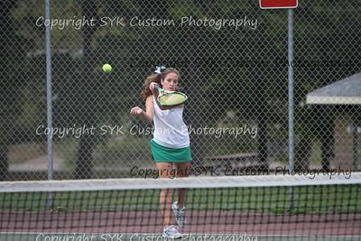 WBHS Tennis at Salem-29