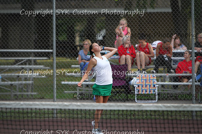 WBHS Tennis at Salem-112