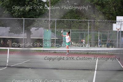 WBHS Tennis at Salem-17