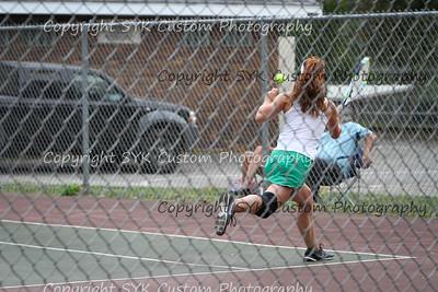 WBHS Tennis at Salem-15