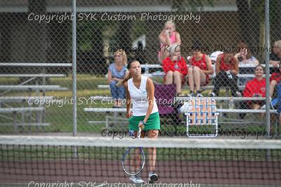 WBHS Tennis at Salem-115