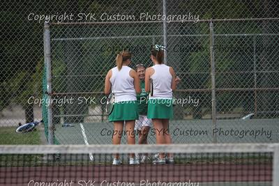 WBHS Tennis at Salem-34