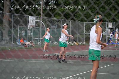 WBHS Tennis at Salem-106