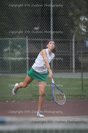 WBHS Tennis at Salem-60